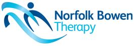 Norfolk Bowen Therapy